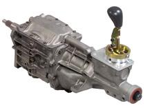 Campbell GearTech - 704-662-5586 | 704-663-5303